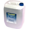 ActiveCLEANER 10l
