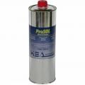 ProSOL Unversalreiniger 1000 ml